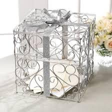 wedding money box money boxes for weddings atdisability