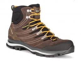 best s hiking boots australia 10 best s hiking boots the independent