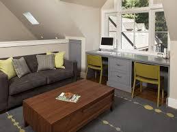 small loft ideas pin by matt lee on loft office pinterest lofts loft office and