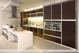 home interior designers in thrissur low cost house shop interiors thrissur home
