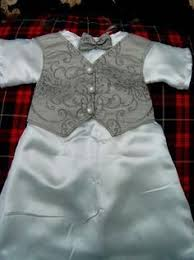 baby burial gown patterns these are like tiny sleeping bags or