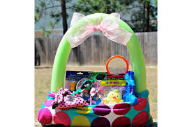 themed basket ideas 15 easter basket ideas that are easy creative reader s digest