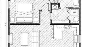 Home Design 700 House Floor Plan Designer 700 Sq Ft Tiny House Floor Plans Design