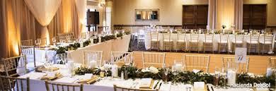 wedding venues in tucson inexpensive tucson wedding venues tucson outdoor weddings