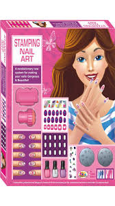 nail art kits online in india u2013 great photo blog about manicure 2017