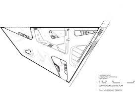 eli and edythe broad art museum floor plan u2013 edomu