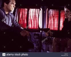 jon abrahams sep 08 2001 hollywood ca usa left to right jeff bridges as