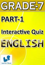 7 cbse english part 2 interactive quizzes u0026 worksheets on articles