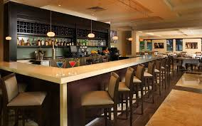Bar Designs Awesome Commercial Bar Design Ideas Contemporary Rugoingmyway Us