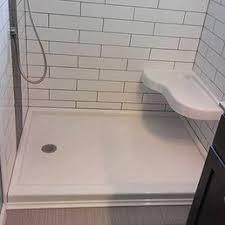 Bathroom Handyman Brandon U0027s Bathroom Remodeling U0026 Handyman Services 26 Photos