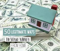 Home Design Story How To Make Money