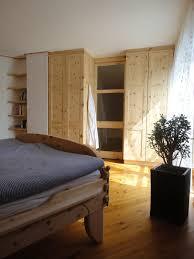 Schlafzimmer Bett Feng Shui Tischlerei Hermann Neulinger Gmbh Waldviertler Handwerker