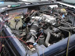 lexus v8 fuel pressure lexus 1uz fe v8 xj cherokee project page 2 pirate4x4 com 4x4