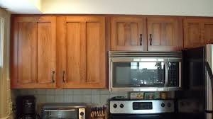 Reface Cabinet Doors Photos Kitchen Cabinet Refacing In Westchester Putnam