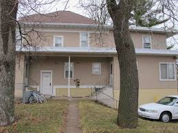 Rent Per Month by Uni Versity Rentals Property List Cedar Falls Ia 50613