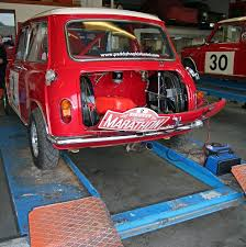 siege baquet mini cooper 53 best mini rot images on mini mini coopers