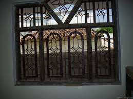 door grill design catalogue window grills for house misted