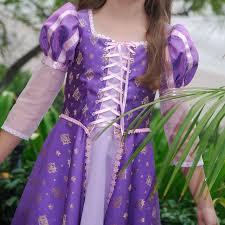 Rapunzel Halloween Costumes 39 Book Week Images Costumes Rapunzel Dress