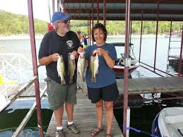 Table Rock Lake Fishing Guides by Table Rock Lake Fishing Guide Earl Sketers Photo Gallery