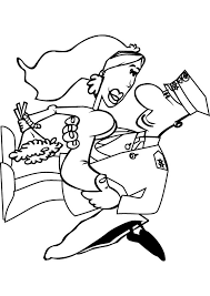 7 images of marine corps coloring pages iwo jima marine corps