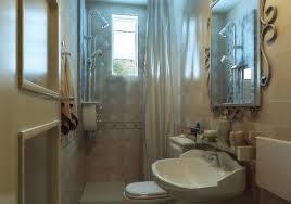 small bathroom interior design by european style interior design
