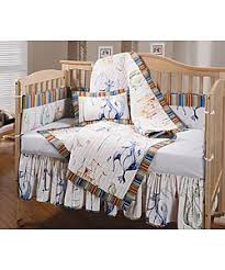 31 best baby boy u0027s room images on pinterest baby dragon baby