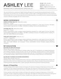 resume templates microsoft word 2013 free resume download