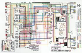 kenmore dishwasher manual 665 kenmore dishwasher schematic diagramwiring diagram images