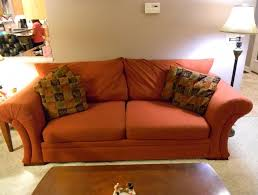 Sectional Sofa Slipcovers by Sectional Slipcovers Target Sectional Slipcovers Pinterest