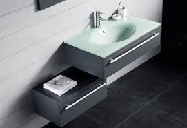 Cool Bathroom Sink Ideas Beautiful Bathroom Sinks Crafts Home