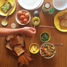 騅ier cuisine franke beautiful design retreat on the tasman peninsula houses for rent