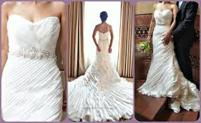 used wedding dresses uk wedding dresses used wedding corners