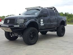 Ford Camo Truck - got my lifted truck vinyl wrapped f150online forums