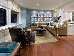 home design 85 marvellous ideas for finishing a basements