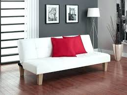 most comfortable futon sofa most comfortable futon ever medium size of futon futon sofa bed the