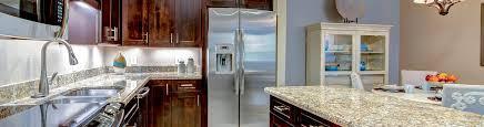 senior living floor plans in arizona vi at grayhawk