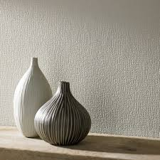 Home Texture by 5 Textured Wallpapers To Transform Your Home