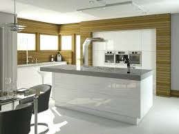 gloss kitchen ideas hi gloss kitchen moute