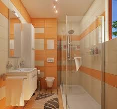 kleine badezimmer einrichten 30 ideen für modernes bad - Badezimmer Klein