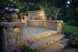 Cost To Install Paver Patio by Flagstone Pavers Prices Cost Breakdown Guide Install It Direct