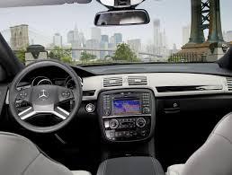 mercedes r class specs mercedes r class w251 lease http autotras com auto