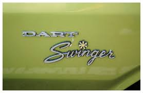 should i buy a dodge dart the dodge dart is dead but is it a deal the drive