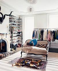 spare room closet closet turn my spare room into a closet together with turn a whole
