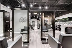 hair salon modern luxe salon frisco 75034 hair salon