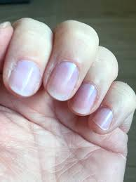 nails inc after gel hangover cure ten in one treatment mammaful