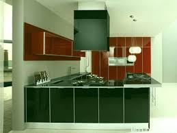 kitchen cabinet brands kitchen decoration