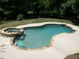 marvelous inground pools for small backyards pics design ideas