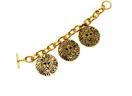 anne klein bracelet images Bracelet archives alice joseph vintage jpg