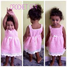 made in craftadise top art crafts home decor blog in india made in craftadise top art crafts home decor blog in india free crochet pattern summer peach toddler dress