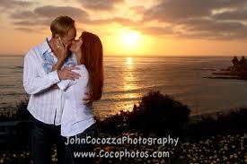 Photographer San Diego Wedding Photographer Family Portraits Business Headshots